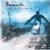 Beseech - Souls Highway