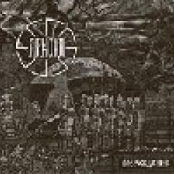 Arkona - Vozrosdenie