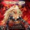 Doro - Celebrate – The Night of the Warlock (EP)