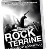 Rockterrine - So Schmeckt Roch`N`Roll