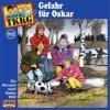 TKKG - Gefahr für Oskar (162)