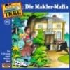 TKKG - Die Makler Mafia