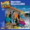 TKKG - Operation Hexen-Graffiti (164)