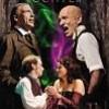 AETERNITAS - Rappacini´s Tochter Musical DVD