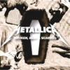 Metallica - Broken, Beat & Scarred Single Edition