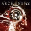Arch Enemy - Root of all evil