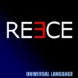 Reece - Universal Language