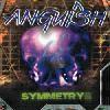 Anguish - Symmetry