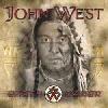 West, John - Earth Maker