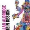 Alan Aldridge - Mein Design (Buch)