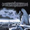 Agathodaimon - ChapterIII
