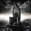 My Dying Bride - Bring Me Victory