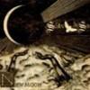 Swallow The Sun - New Moon