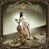Helloween - Unarmed - Best of 25th Anniversary