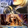 Doro - Caling the Wild/Fight Re-Releases