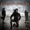 Carach Angren - Death Came Trough A Phantom Ship