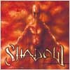 Shadow - ST
