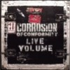 Corrosion Of Comformity - Live Volume