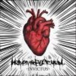 Heaven Shall Burn - Invictus