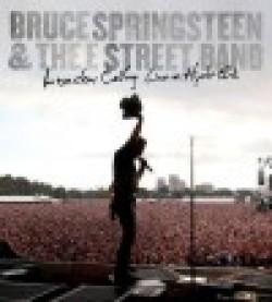 Bruce Springsteen - London calling - Live in Hyde Park (DVD)