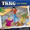 TKKG - Tatort Dschungel (169)