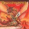 Dragonhammer - The Blood of the Dragon...