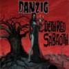 Danzig - Deth Red Saboath
