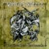 Virgin Steele - The Black Light Bacchanalia