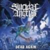 Suicidal Angels - Dead Again