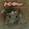 Keitzer - Descend Into Heresy
