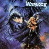 Warlock - Triumph and Agony (Re-Release)