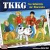 TKKG - Das Geheimnis der Moorleiche (172)