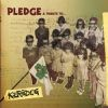 V.A. - Pledge: A Tribute to Kerbog