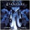 Disbelief - Worst Enemy