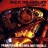 Sex Museum - Speedkings