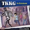 TKKG - Die Skelettbande (173)