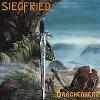 Siegfried - Drachenherz