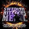 V.A. - Swedish Hitz Goes Metal