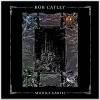Bob Catley - Middle Earth