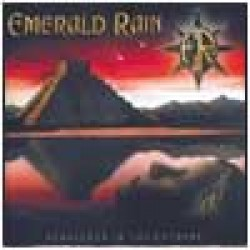 Emerald Rain - Perplexed In The Extreme