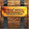 Helloween - Treasure Chest