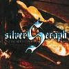 Silver Seraph - Silver Seraph