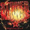 Stoner Kings - Brimstone Blues