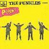 The Punkles - Punk!