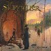 The Storyteller - Crossroad