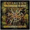 Kataklysm - Epic (The Poetry Of War)