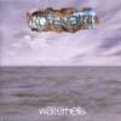 KorovaKill - WaterHells