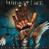 Without Face - Astronomicon
