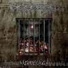 Disgorge [Mex] - Necrholocaust