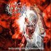 Belphegor - The World Of Destruction